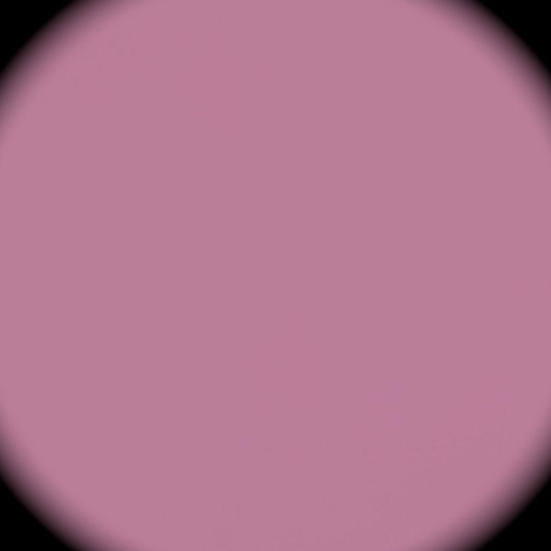 57671 Pourpre rose 10 plomb sans Héraeus grammes XwiPZuTOk